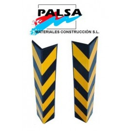 PROTECTOR COLUMNA PARKING